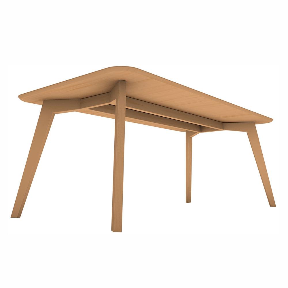 Schön Wöstmann Möbel Referenz Von Cliff Table Furniture. Craft For Wöstmann Furniture