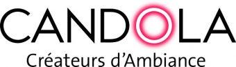 Candola-Logo mit Claim_end