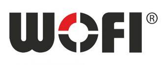 logo-wofi-500