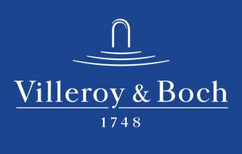 villeroy__boch-logo