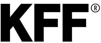 olbrich-logo-kff