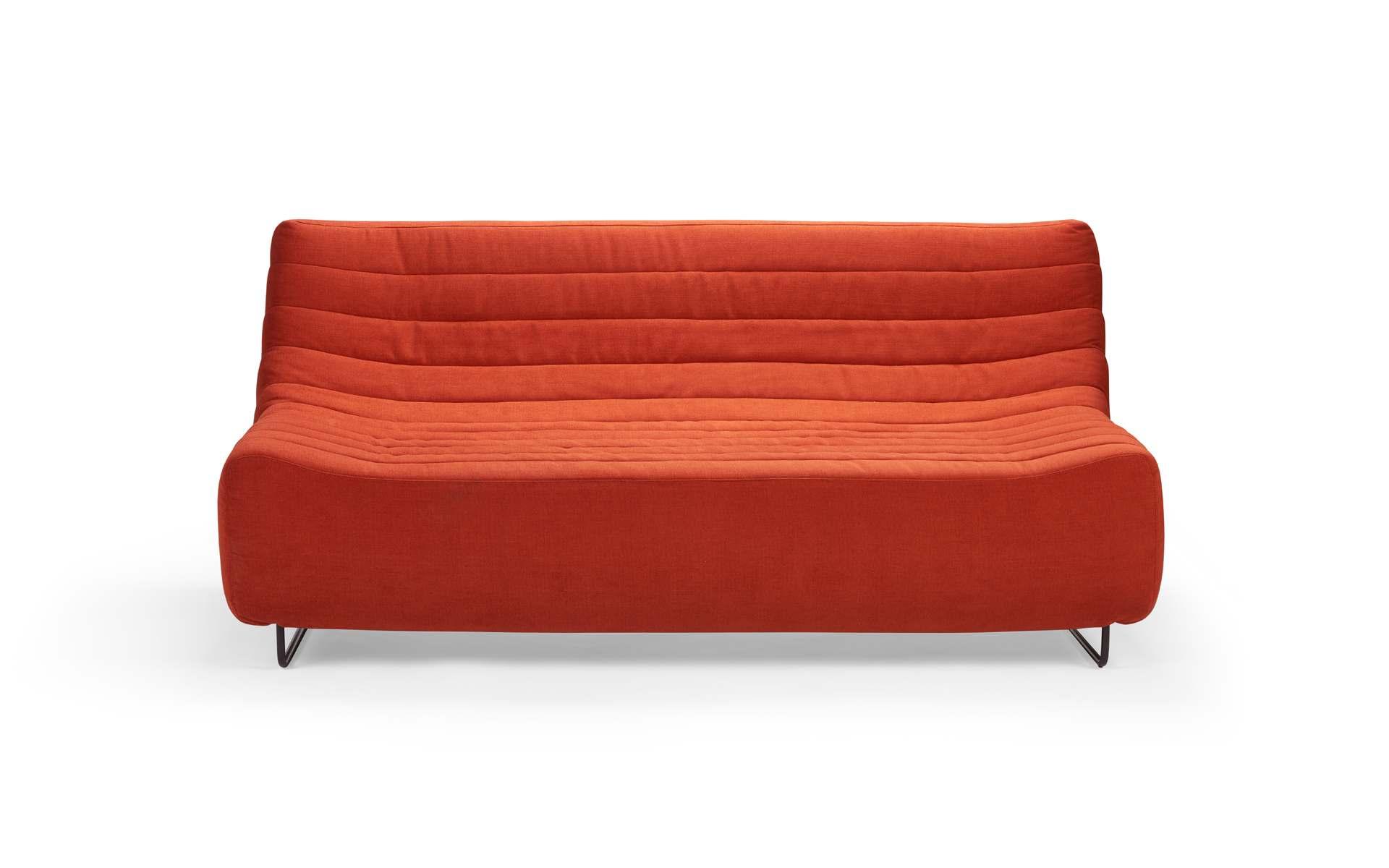 Dondi Salotti Outlet Savignano.Sofa Design Srl