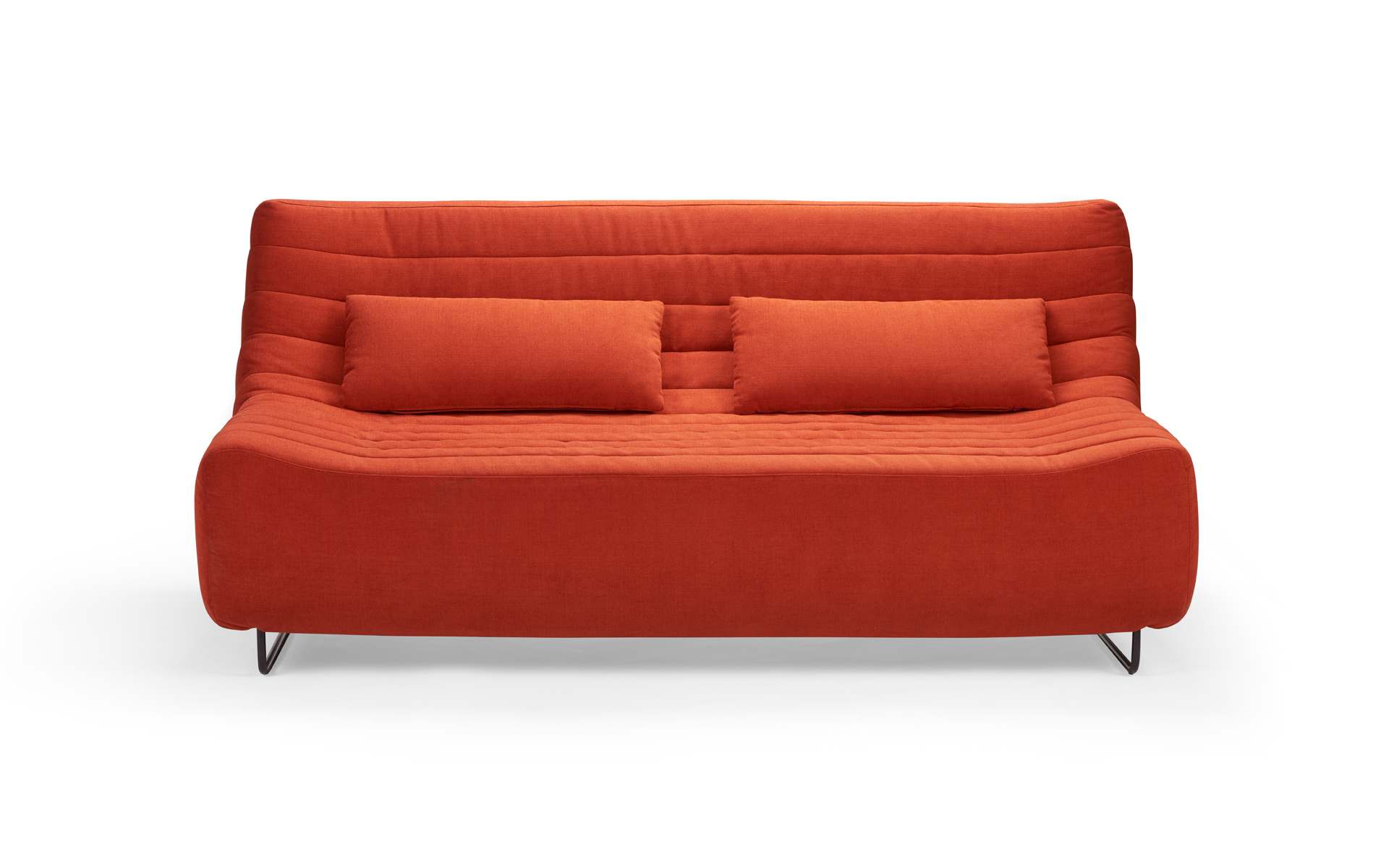 Marvelous Riffel Sofa Design By Sven Dogs For Rossin Sven Dogs Design Alphanode Cool Chair Designs And Ideas Alphanodeonline